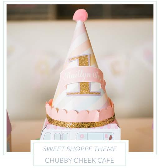 Sweet Shoppe Birthday.jpg