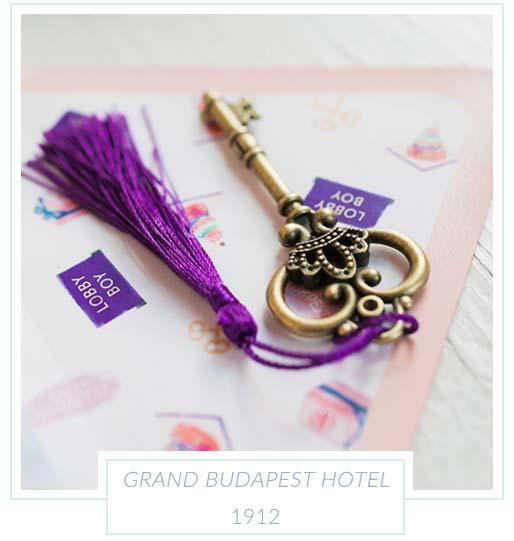 Grand Budapest Hotel Shower.jpg