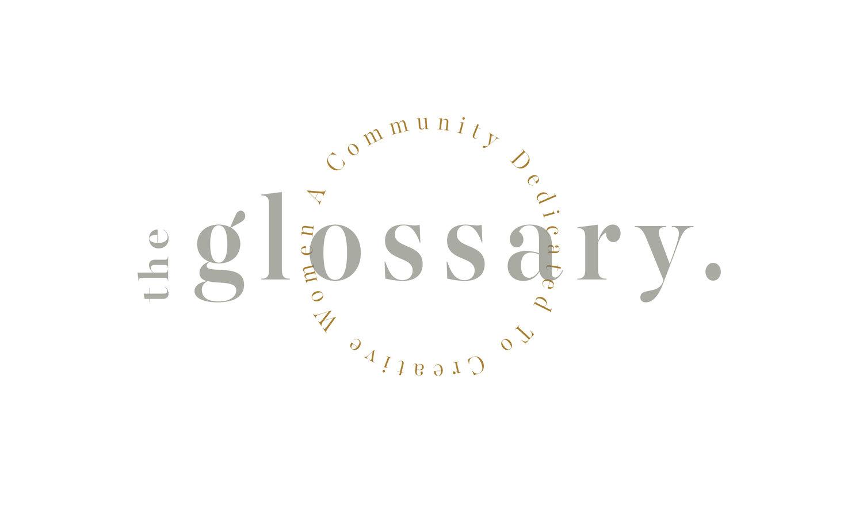 The Glossary.jpg