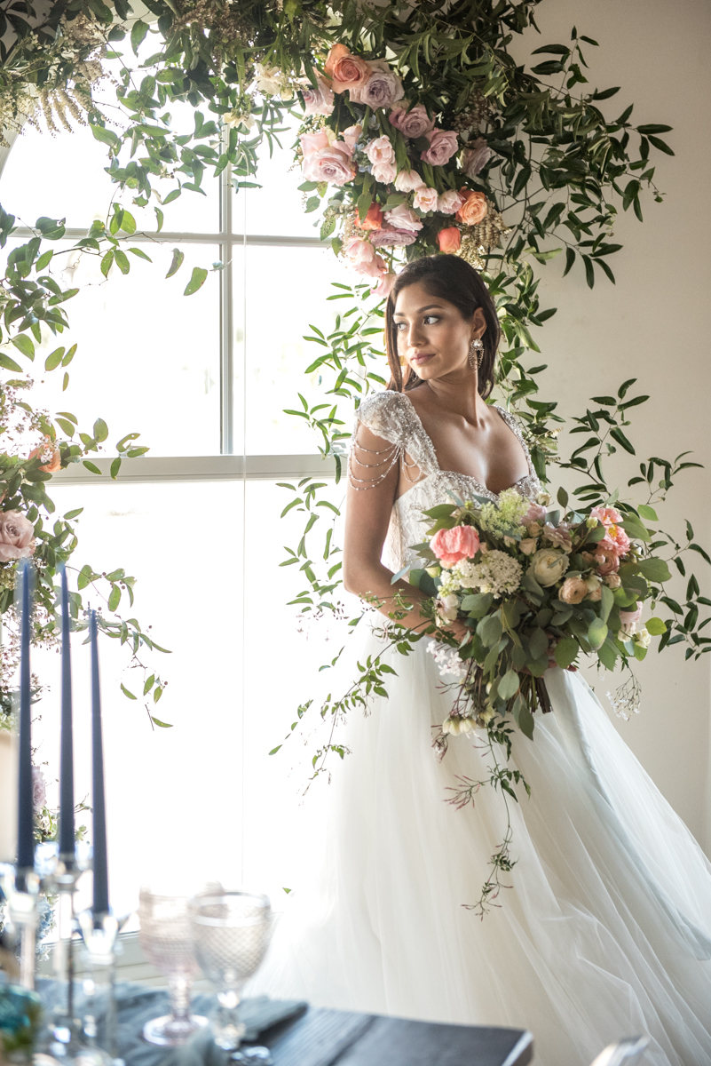 March2018Workshop_@christinechangweddings_083.jpg