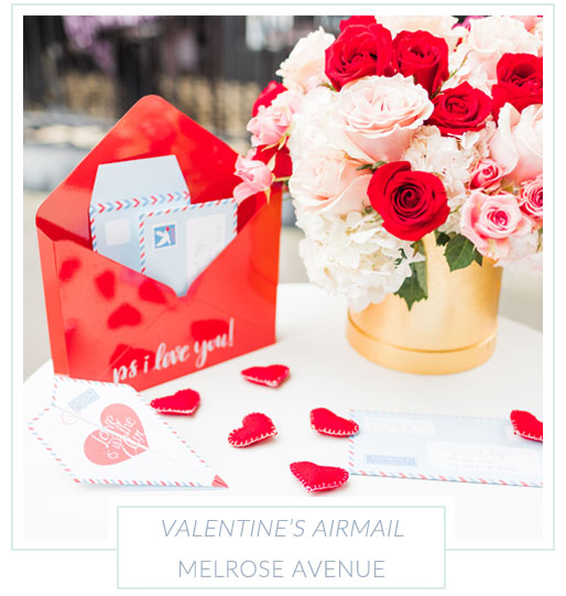 Valentine's Airmail.jpg
