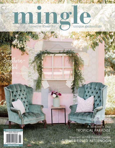 Mingle Magazine Spring 2019.JPG
