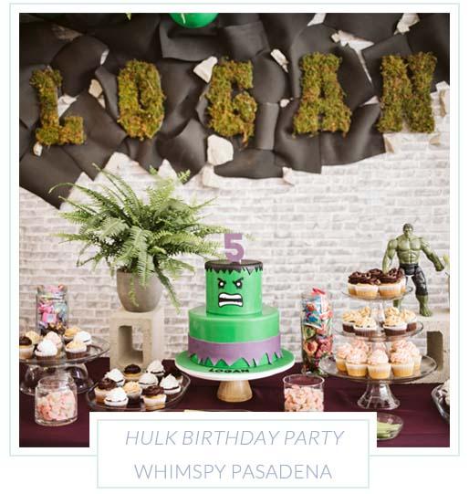 Hulk  Birthday.jpg