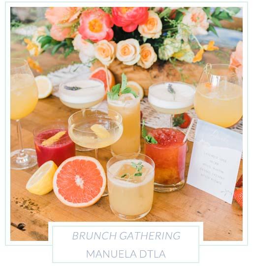 Brunch Gathering.jpg