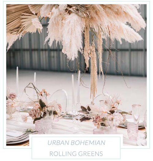Urban Bohemian.jpg