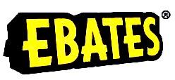 Ebates- How to Make Money Shopping Online- whatthegirlssay.com