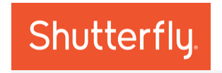 Shutterfly - How to get Free Photo Books, Personalized Calendars, and so many more photo gifts- Read now or PIN FOR LATER! - whatthegirlssay.com
