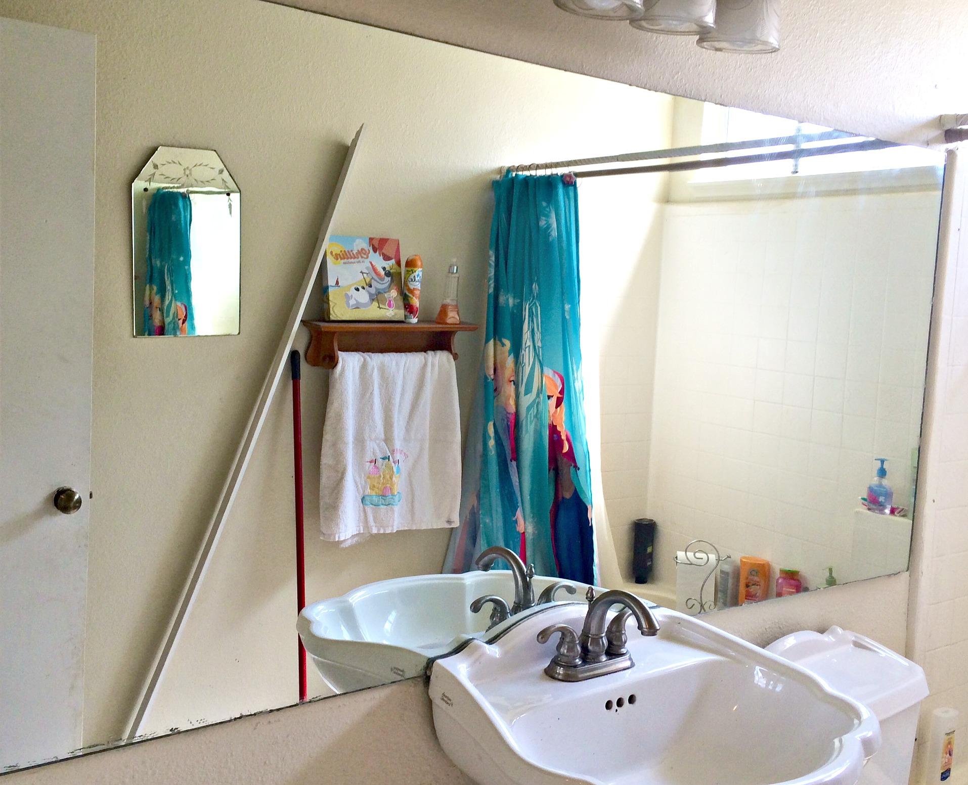 bathroommirror2.jpg