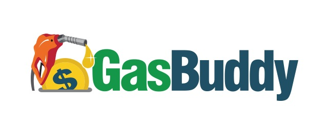 "It's called ""Gas Buddy"" and it can really be your (traveling) Buddy!"