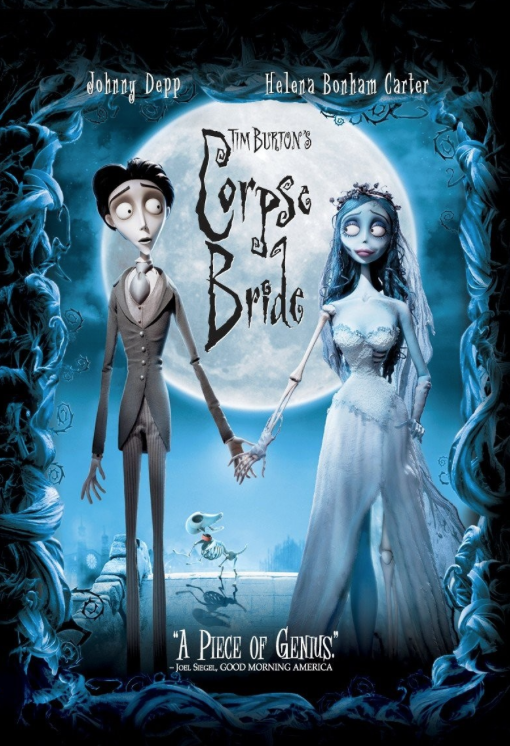 Top Family Friendly Halloween Movies to Watch - whatthegirlssay.com