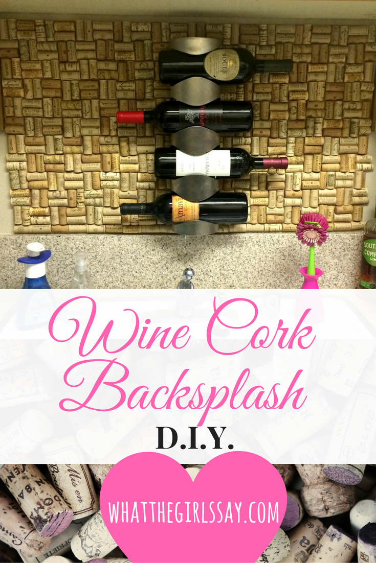 winecorkbacksplash.png