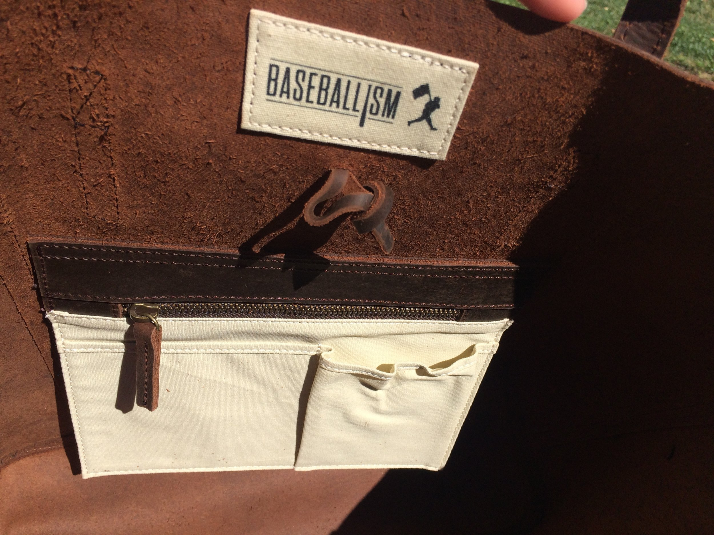 Baseballism Review - whatthegirlssay.com