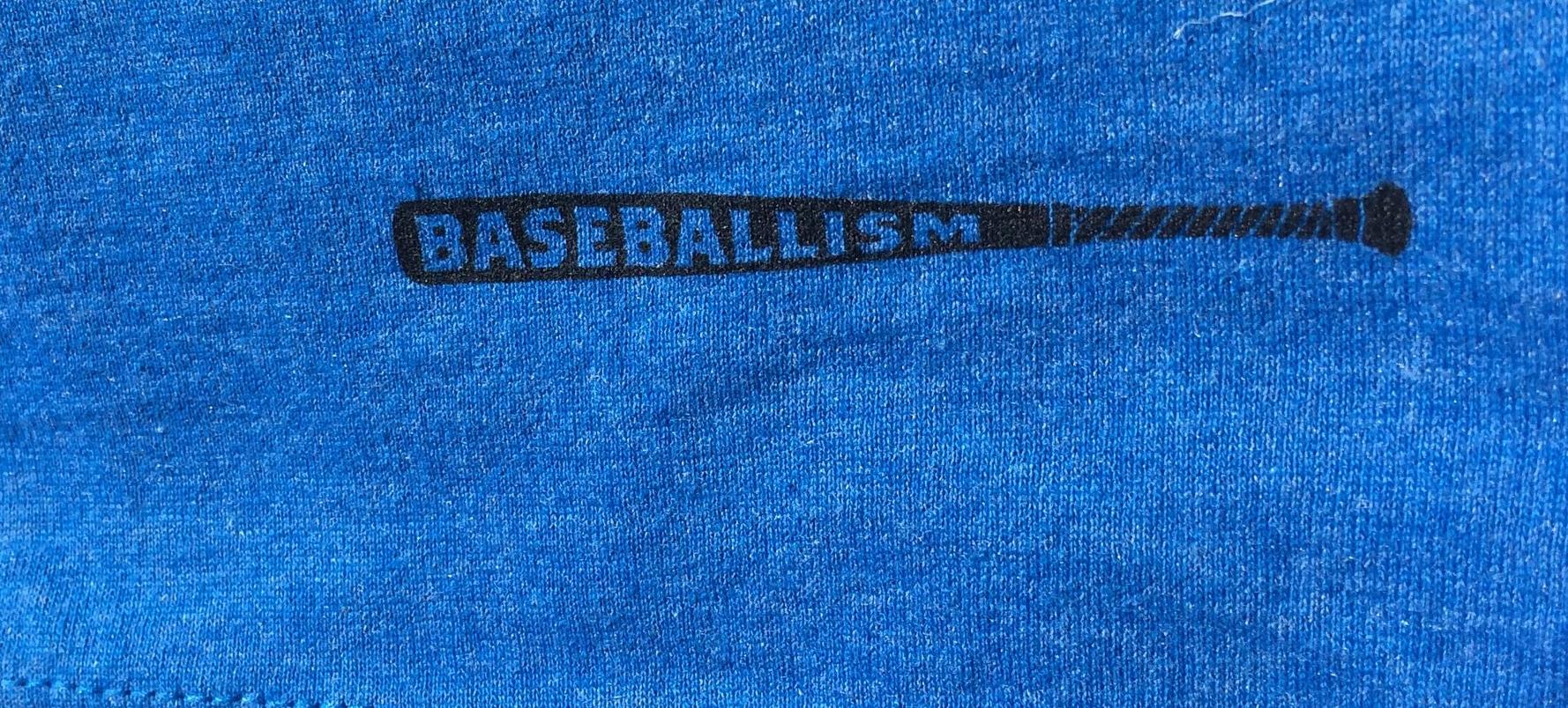 Baseballism Review - whatthegirlssay.com