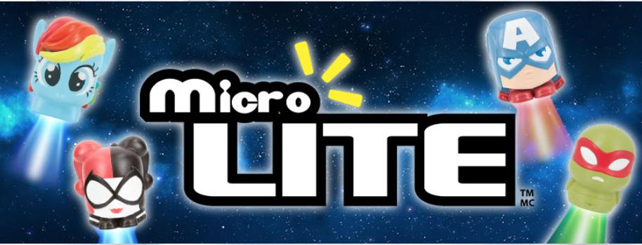 Micro Lites Review - whatthegirlssay.com