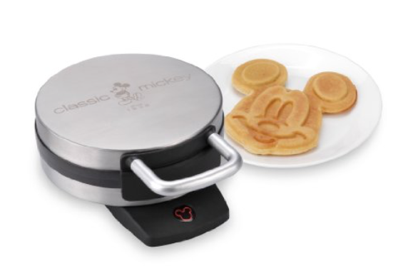 Top Gifts for Disney - whatthegirlssay.com - holiday gift guide