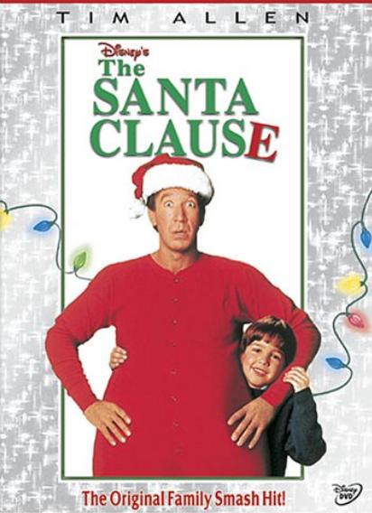 Top Christmas Movies - whatthegirlssay.com