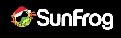 SunFrog Review - whatthegirlssay.com