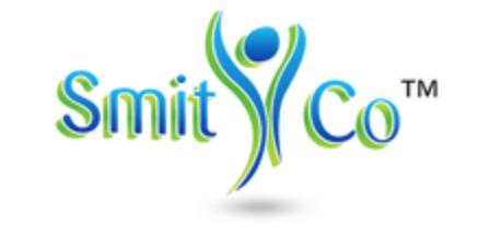Smit Co Review - whatthegirlssay.com