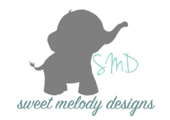Sweet Melody Designs Review - whatthegirlssay.com