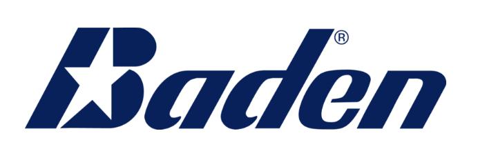 Baden Sports Review - whatthegirlssay.com