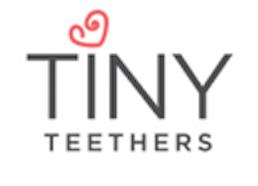 Tiny Teethers Review - whatthegirlssay.com