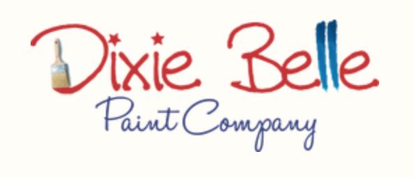 Dixie Bell Paints Review - whatthegirlssay.com