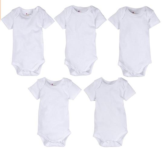 MiracleWear Baby Clothes - whatthegirlssay.com