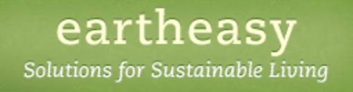 Eartheasy Review - whatthegirlssay.com
