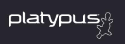 Platypus Meta Bottle Review - whatthegirlssay.com