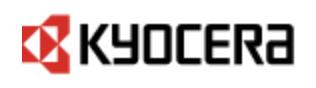 Kyocera Review - whatthegirlssay.com
