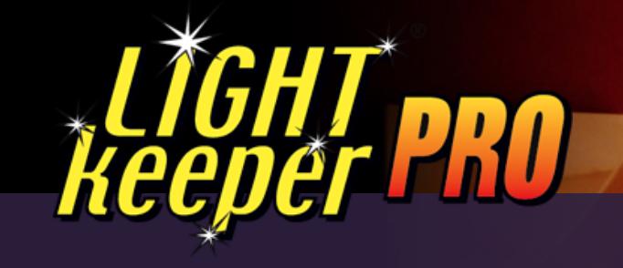 """<a href=""""http://amzn.to/2gFkKg2""""target=""""_blank"""" rel=""""nofollow"""">LightKeeper Pro</a>"""