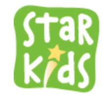 Star Kids Review - whatthegirlssay.com