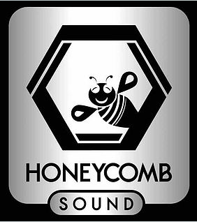 Honeycomb Sound Speaker Review - whatthegirlssay.com