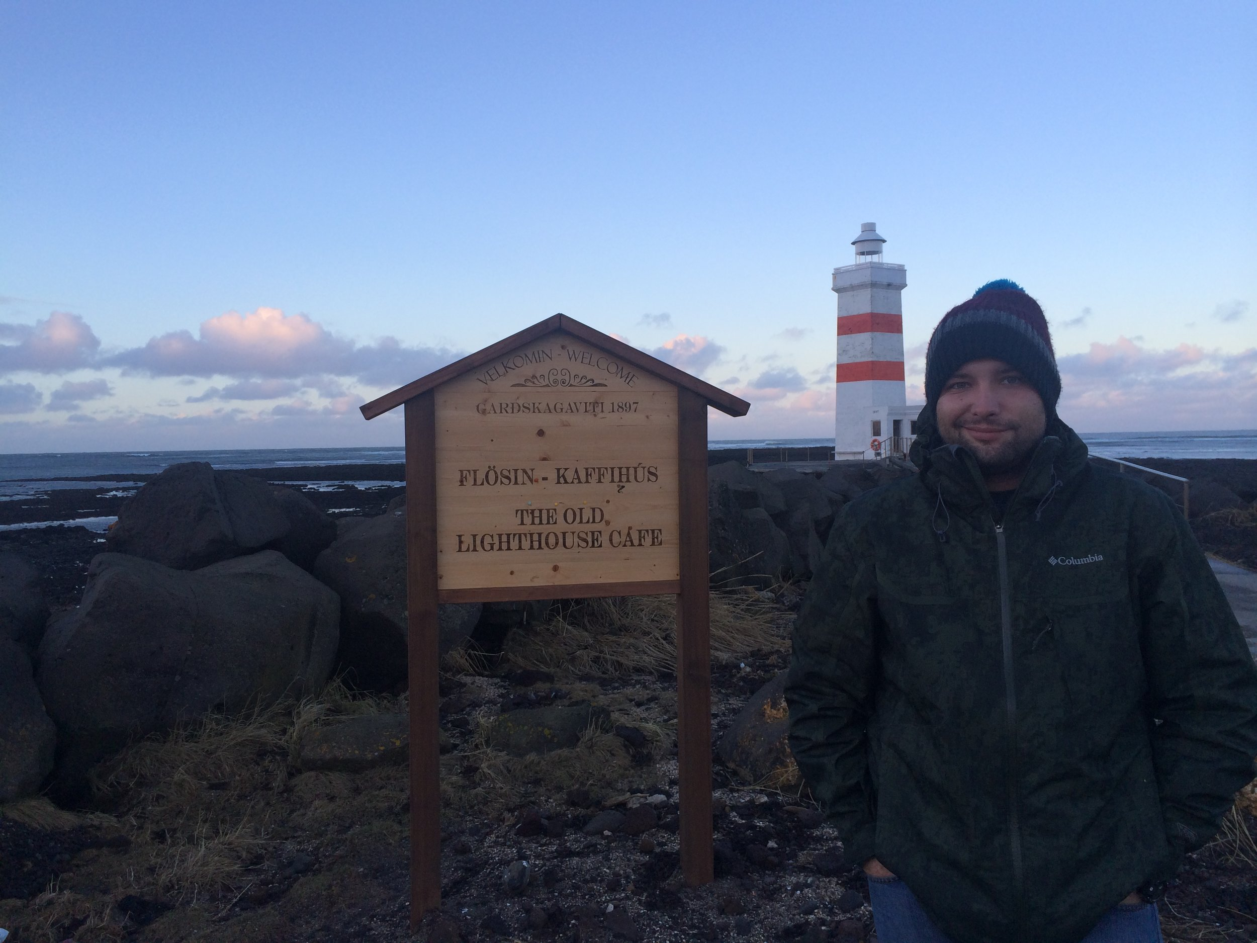 Things No One Tells You About Iceland - Things to do in Iceland, for your Iceland Travel Vacation. Reykjavik, Blue Lagoon Iceland, and so much more.  Here are Things they don't tell you about Iceland. What you should know before you go. Iceland in the winter is such a great trip! #iceland #travel