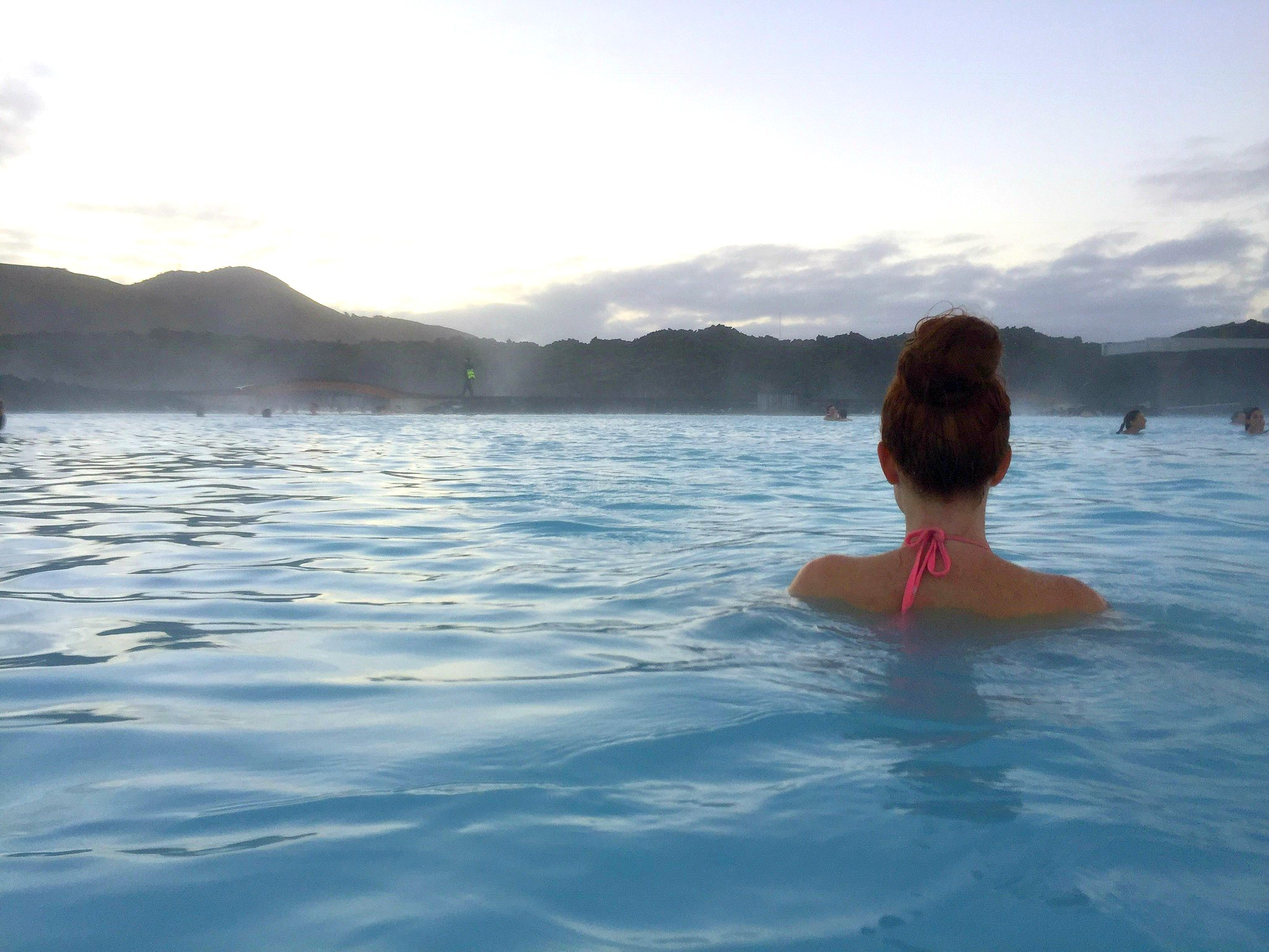 Things You Need To Know About Iceland - whatthegirlssay.com