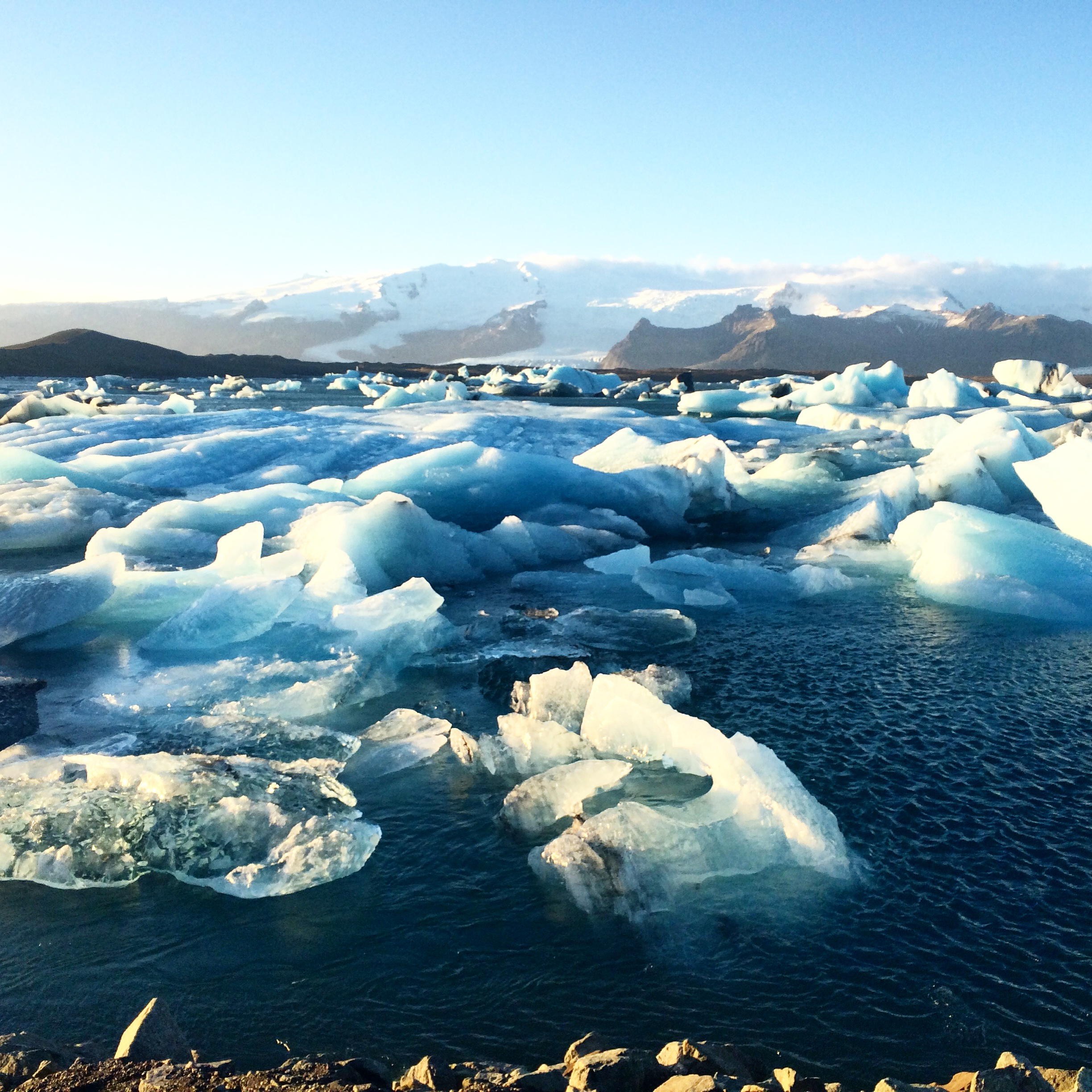 Things To Know About Iceland - whatthegirlssay.com