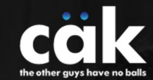 cak tumbler cups review - ice balls - whatthegirlssay.com