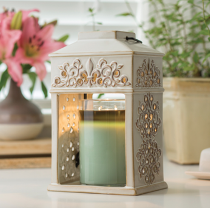 Candle Warmers Etc Review - whatthegirlssay.com
