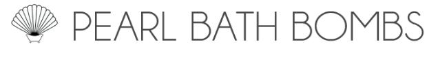 Pearl Bath Bomb Review - whatthegirlssay.com