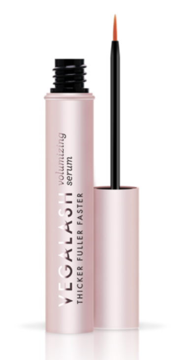 VegaLash Review - VegaLash Eyelash lengthening serum Review - Looking for VegaLash Reviews? Here's what I thought! And VegaLash Side Effects