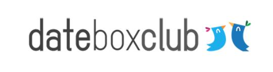 Date Box Club Review - whatthegirlssay.com