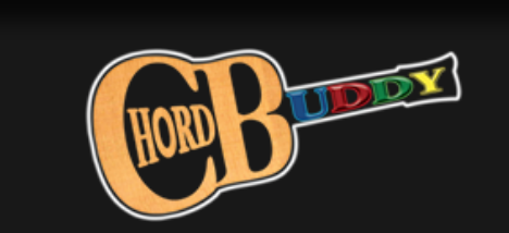 ChordBuddy Shark Tank Review - whatthegirlssay.com
