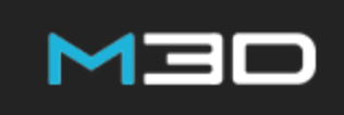 M3D 3D Printer Review - whatthegirlssay.com