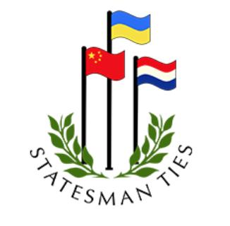 Statesman Ties Review - whatthegirlssay.com
