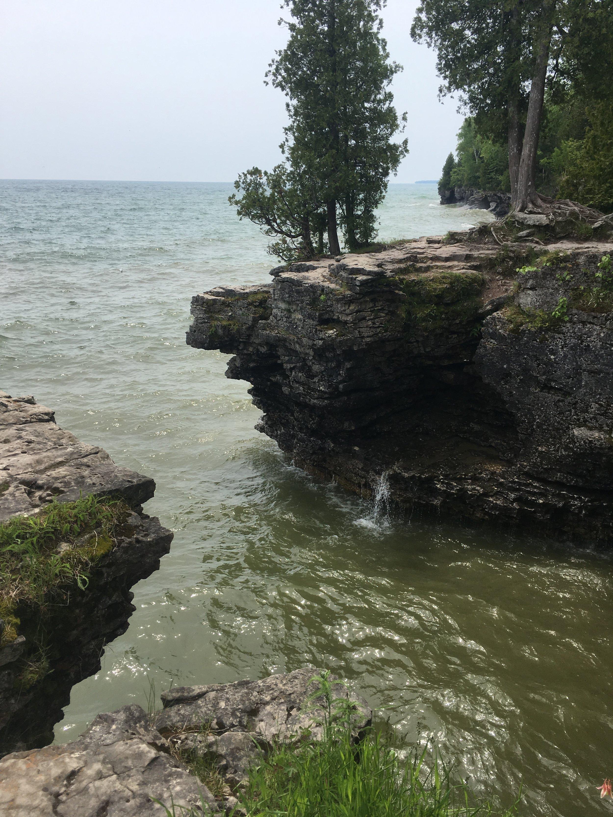 What to do in Door County Wisconsin - Top Things to do in Sturgeon Bay  - Door County Adventure Center