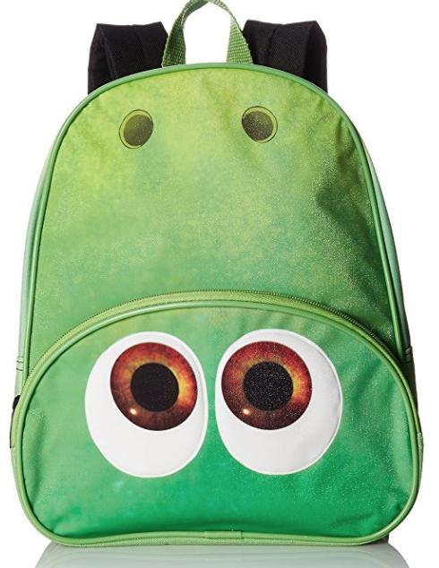 best Disney Backpacks for Back to School