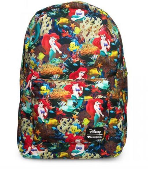 Best Disney Backpacks for Back to School - top Disney Backpacks