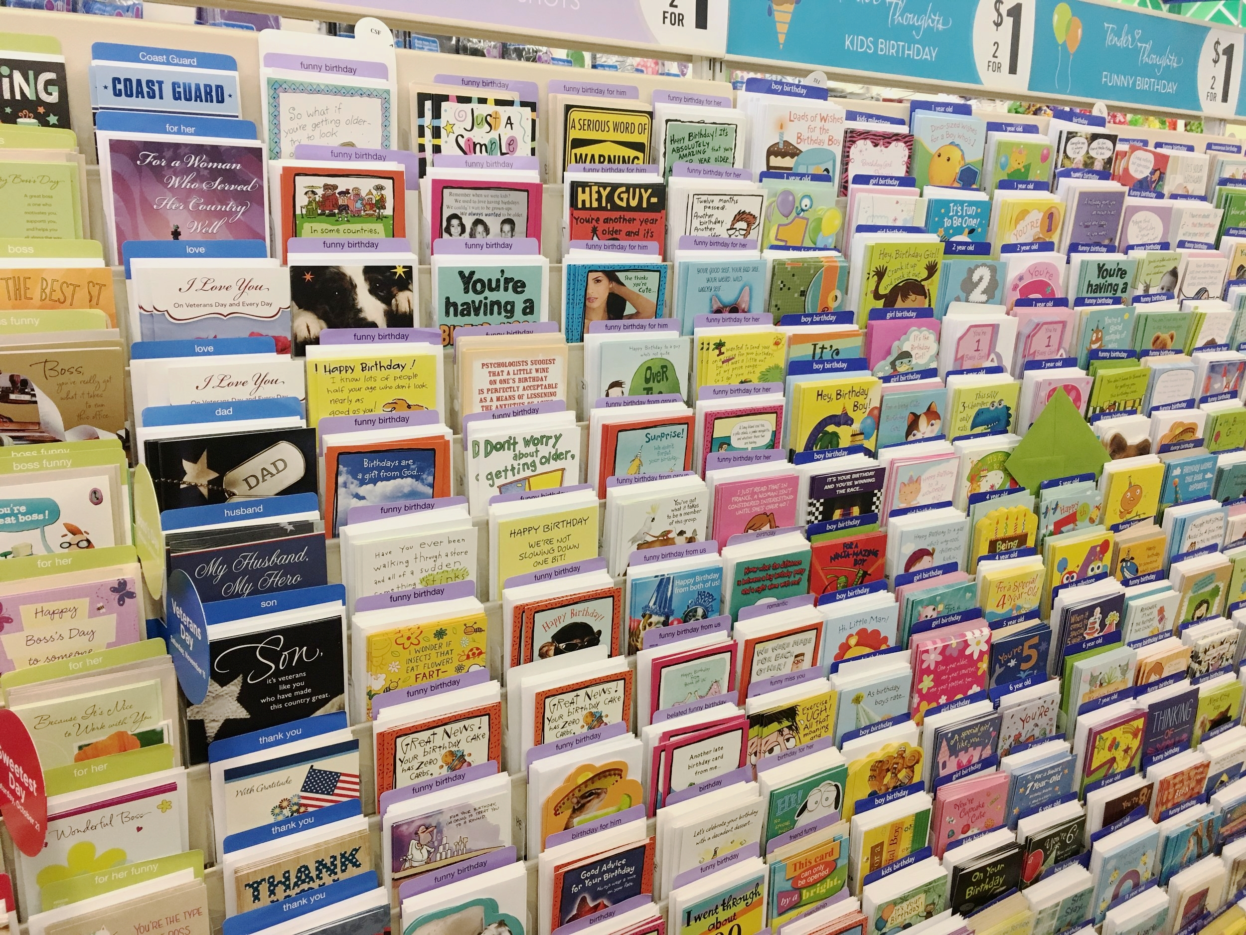 dollar store deals - whatthegirlssay.com