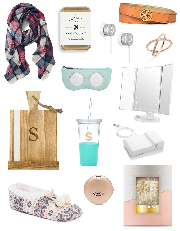 Gifts She Will Love- Gift Guide for Her- Gift Ideas for Bestie - Gifts for mom -  Gift Ideas for Best Friend - Gift Ideas for Women - Gift Guide for Mom - Gift Guide for Girls - Gift Guide for Women