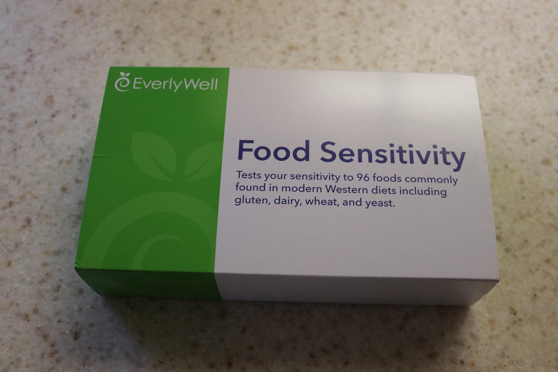 EverlyWell+Review+-+Food+Sensitivity+Test+-+whatthegirlssay.com-2.jpeg